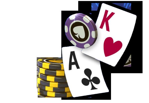 online casino tube anmelden